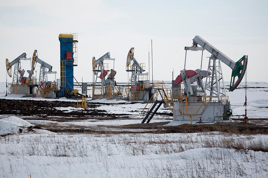 Нефть России.png