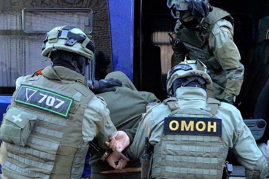 Задержание россиян в Белорусии, 29.07.20.png