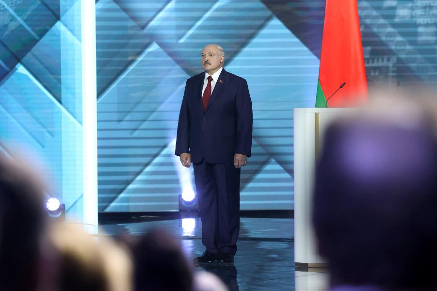 Лукашенко на Послании, 4.08.20.png