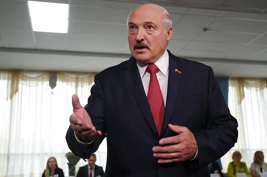 Лукашенко, президент Белоруссии.png