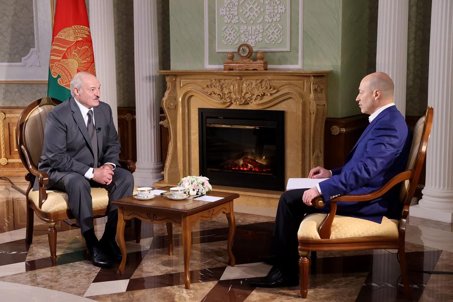 Лукашенко дает интервью Гордону, 5.08.20.png
