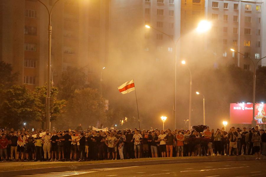 Минск, ночь после голосования с 9 на 10 августа 2020 года.png