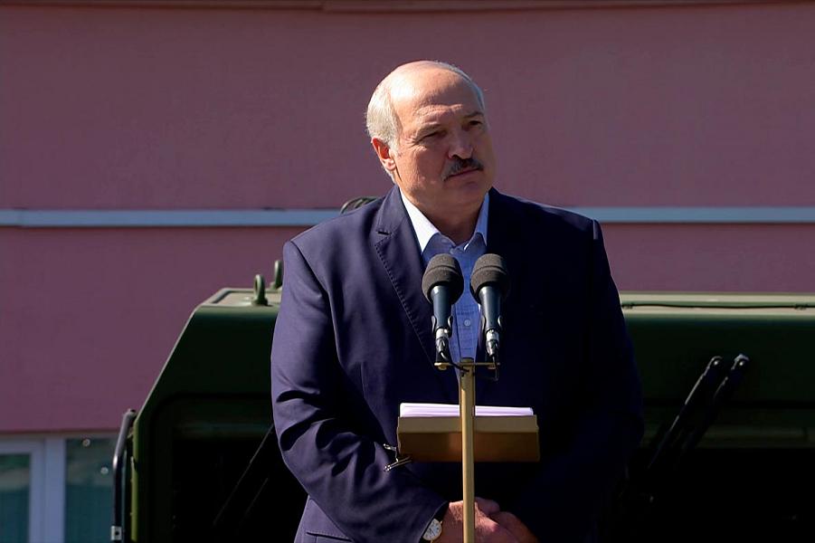 Лукашенко на МЗКТ, 17.08.20.png
