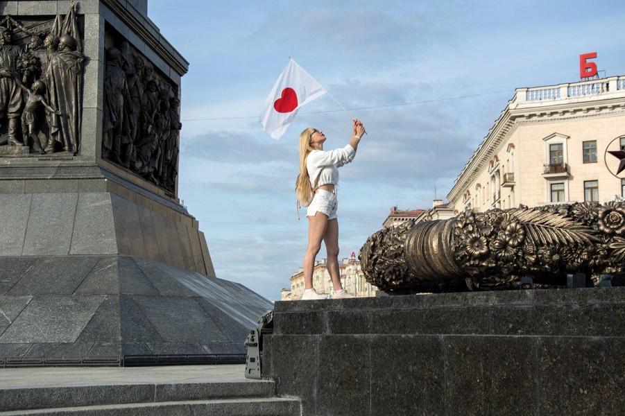 Беларусь, протесты.png