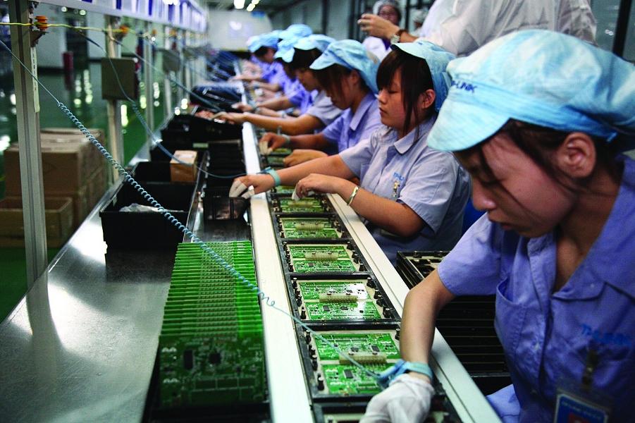 Китайский конвейер.png