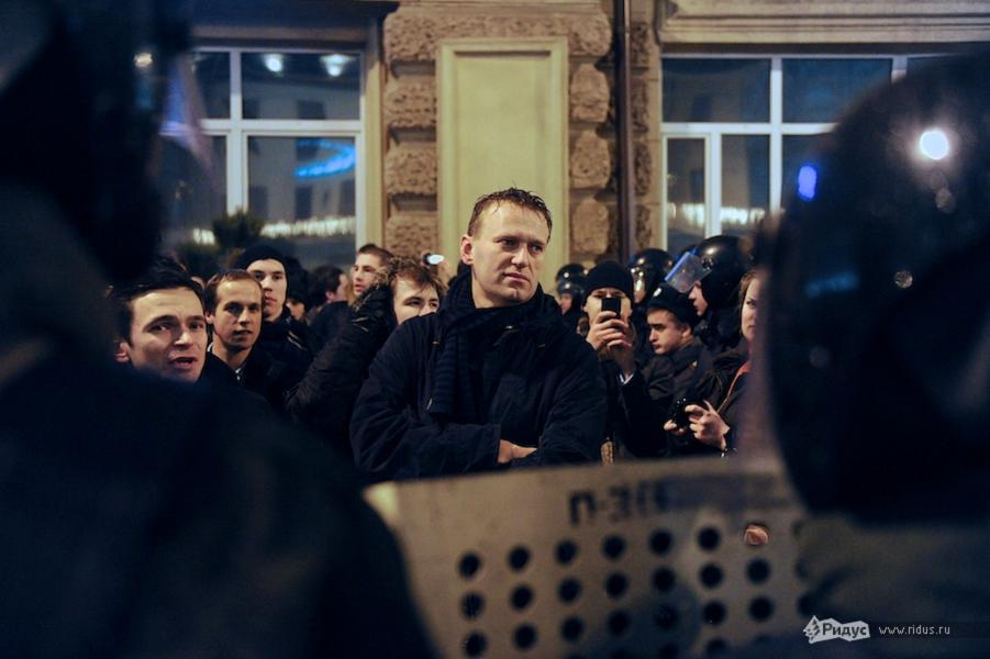 Алексей Навальный.png