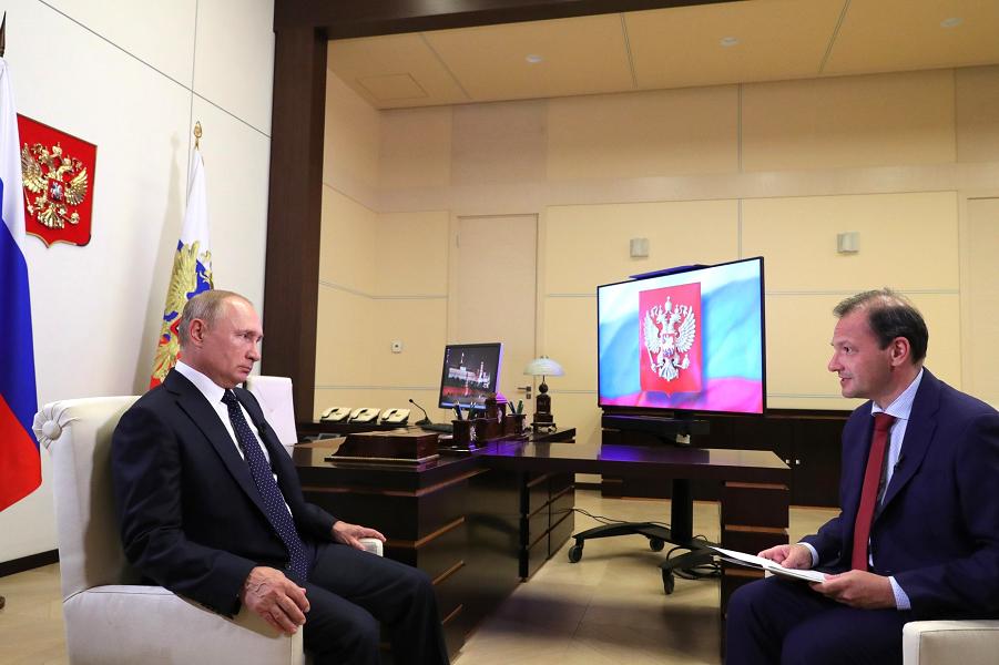 Интервью телеканалу Россия, 27.08.20.png