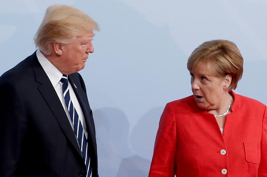 Меркель и Трамп.png