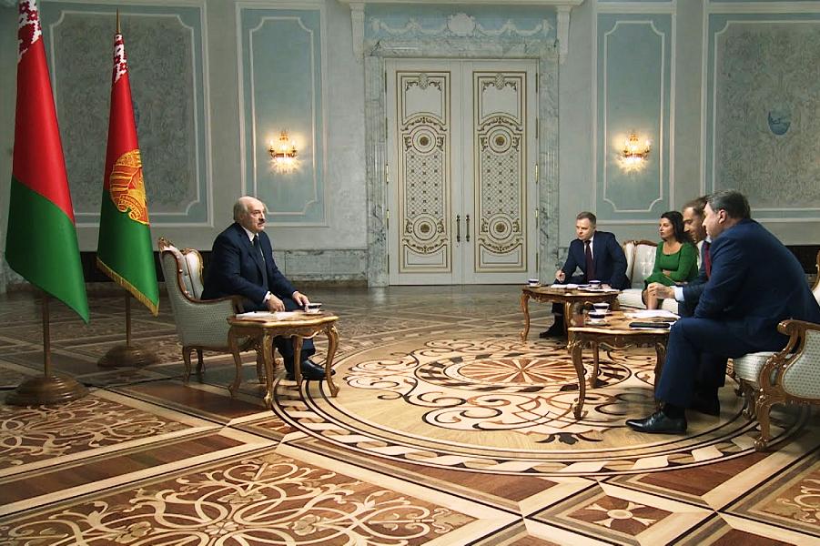 Лукашенко, интервью российским СМИ, 8.09.20.png