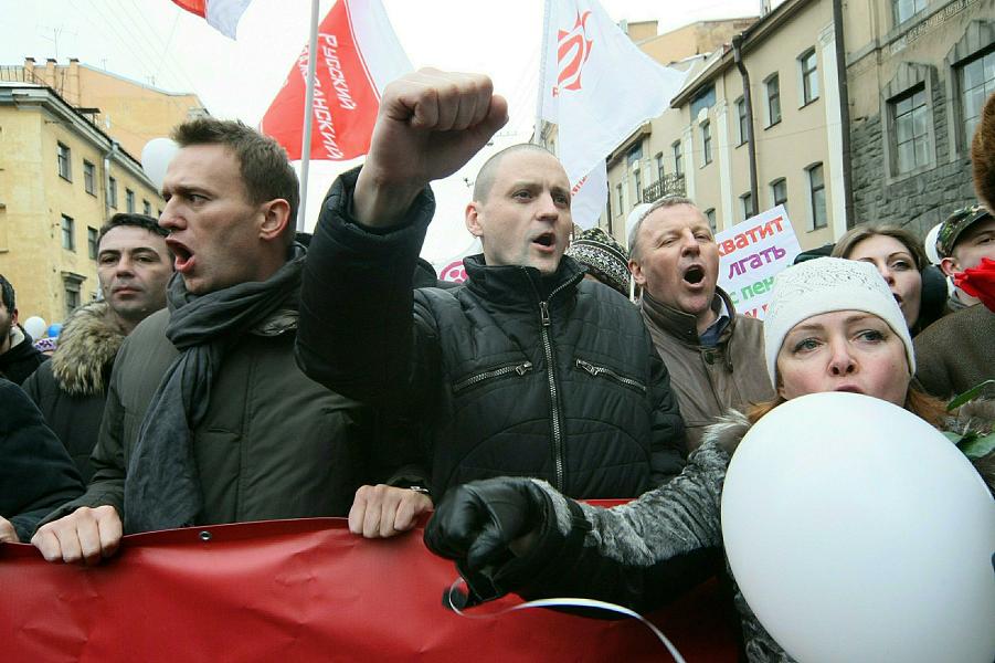 Навальный и Удальцов на Марше.png