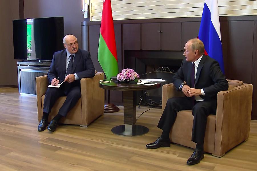 Встреча Владимира Путина с Александром Лукашенко в Сочи, 14.09.20.png