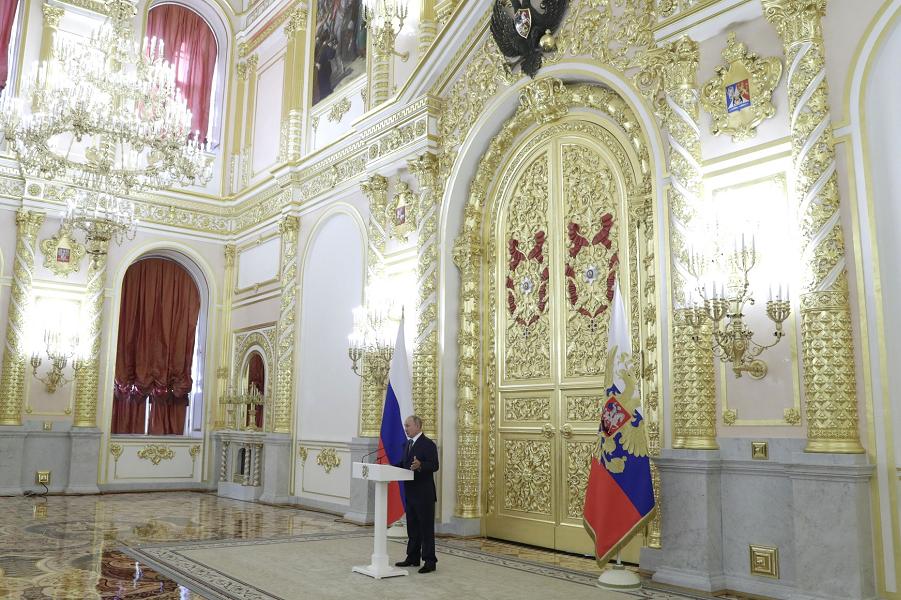 Встреча с сенаторами Российской Федерации, 23.09.20.png