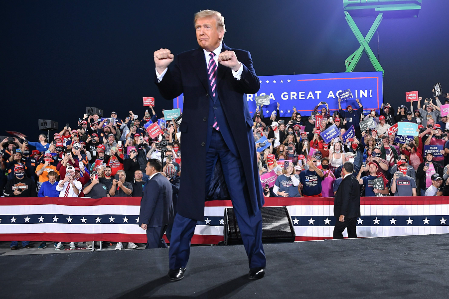 Дональд Трамп, 45 президент США.png