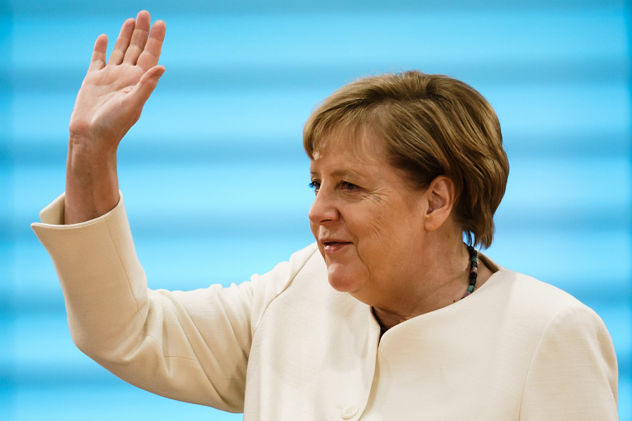 Angela Merkel.png