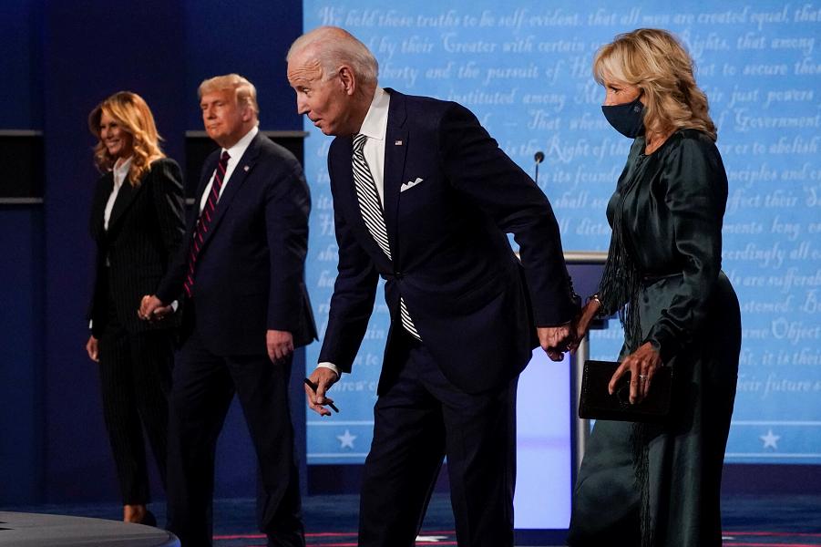 Трамп и Байден, дебаты, 29.09.20.png