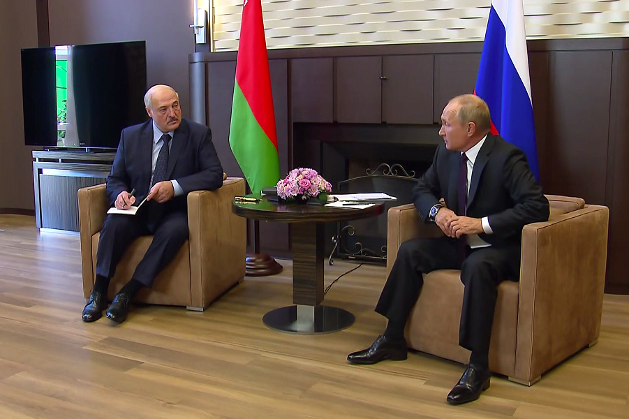 Встреча Путина с Лукашенко 14 сентября 2020.png