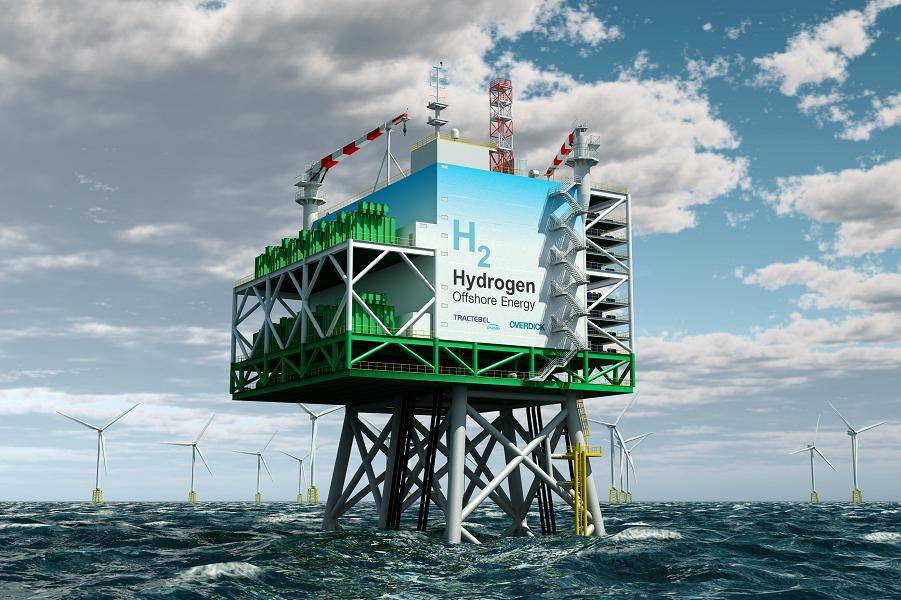 Tractebel-Hydrogen-Platform.png