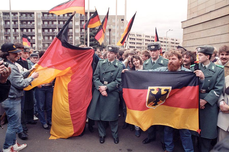 Восточная Германия, ностальгия.png