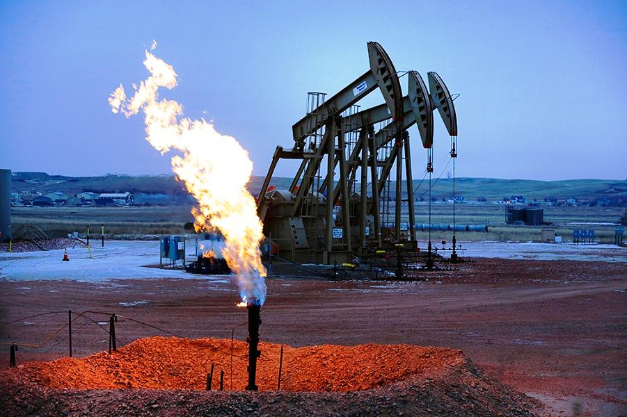 Нефть и газ.png
