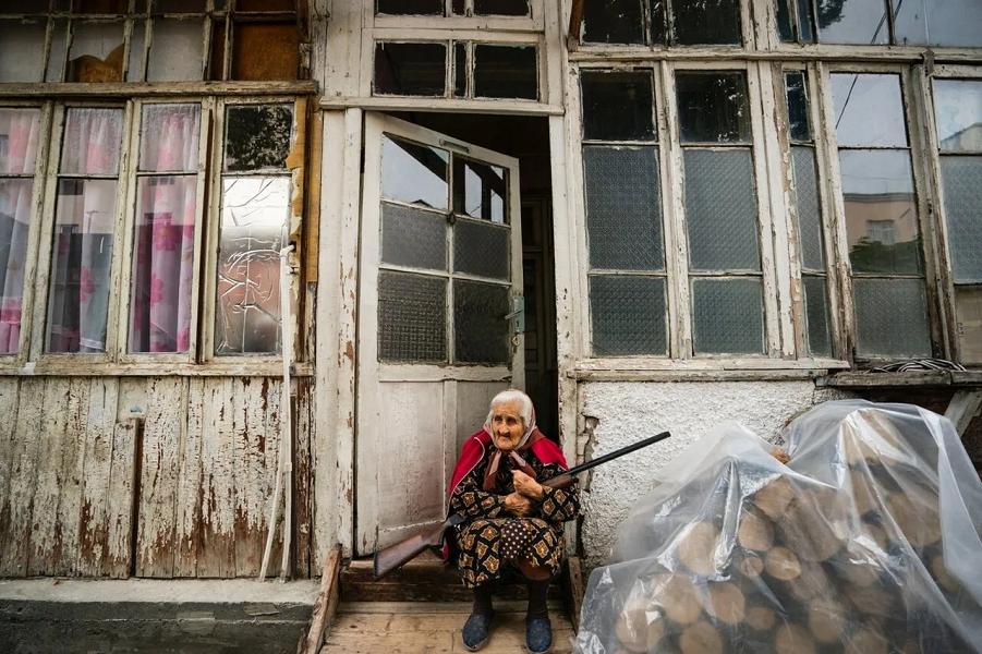 Война в Нагорном Карабахе, октябрь 2020.png