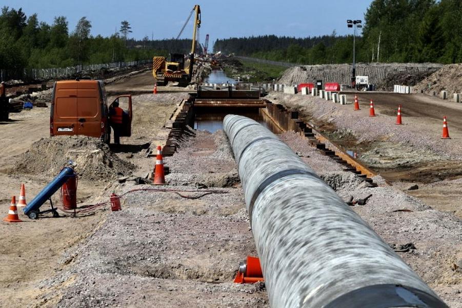 Строительство Северного потока-2.png