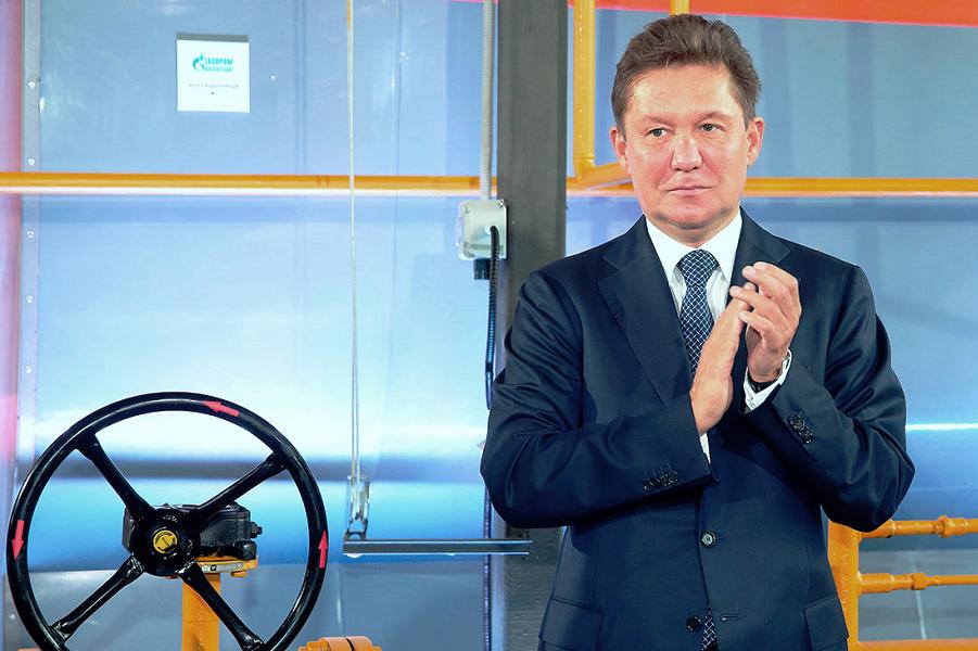 Миллер, глава Газпрома.png