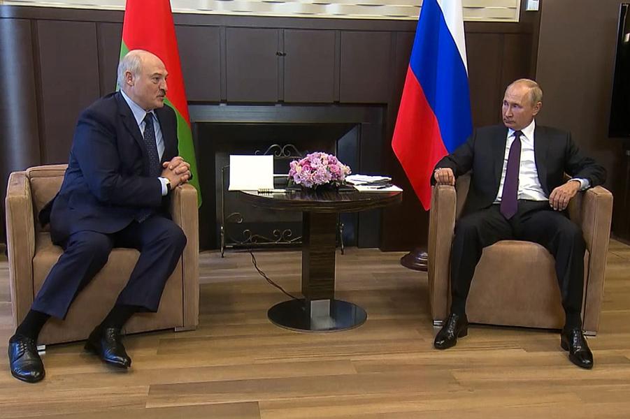 Лукашенко у Путина, Сочи,14.09.20.png