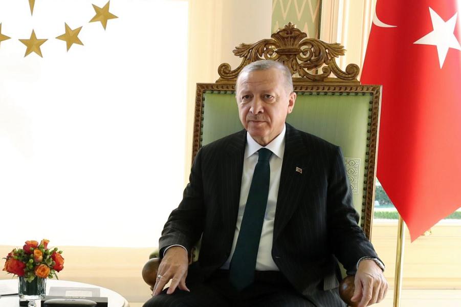 Реджеп Тайип Эрдоган, президент Турции.png