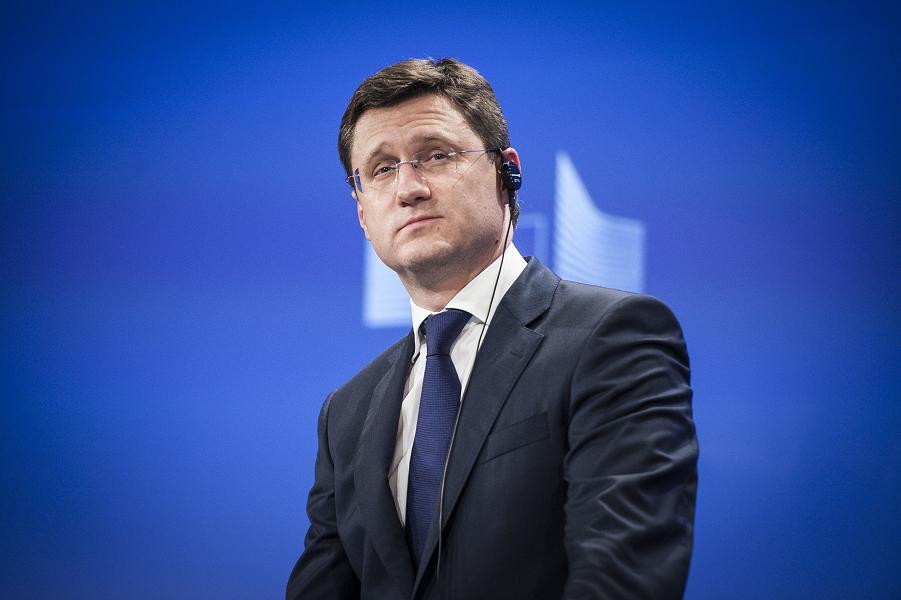 Александр Новак, министр энергетики РФ.png