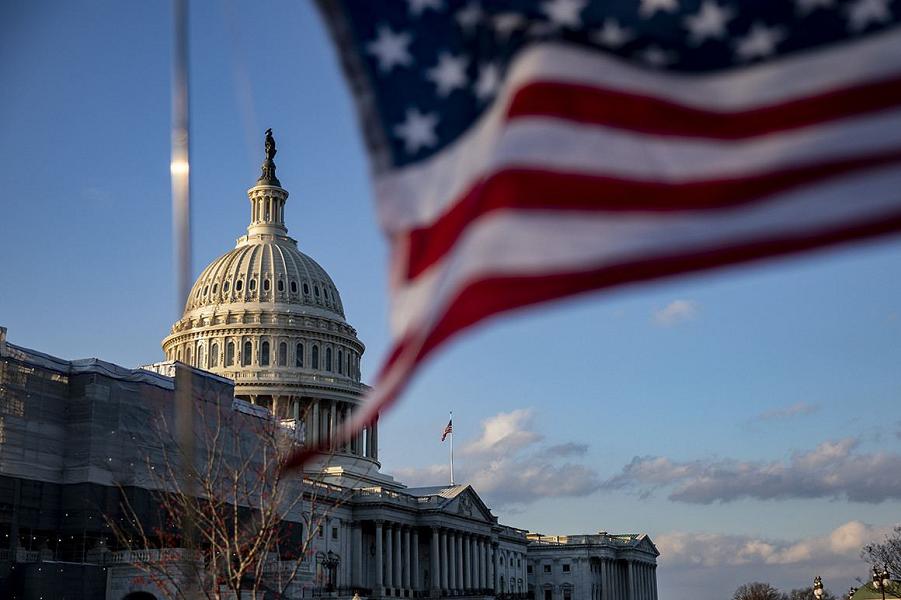 Конгресс США.png