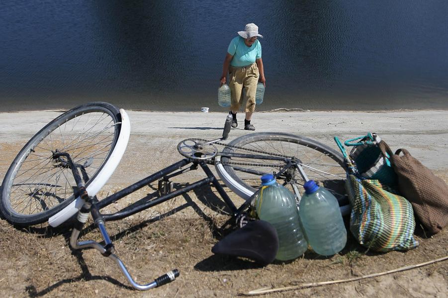 Крым, засуха 2020 года.png
