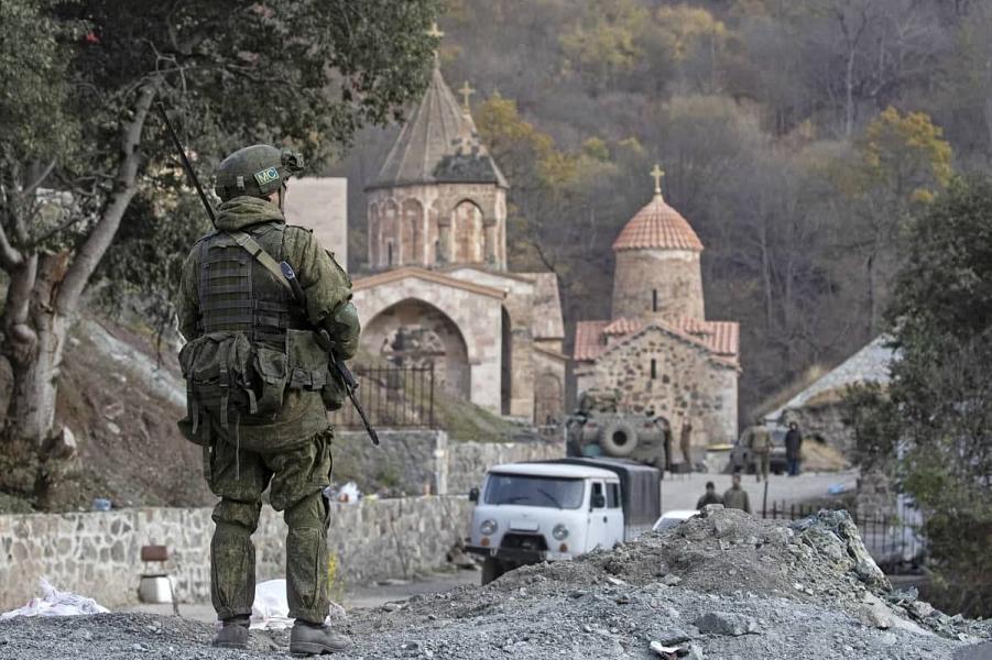 Российские миротворцы в Нагорном Карабахе.png