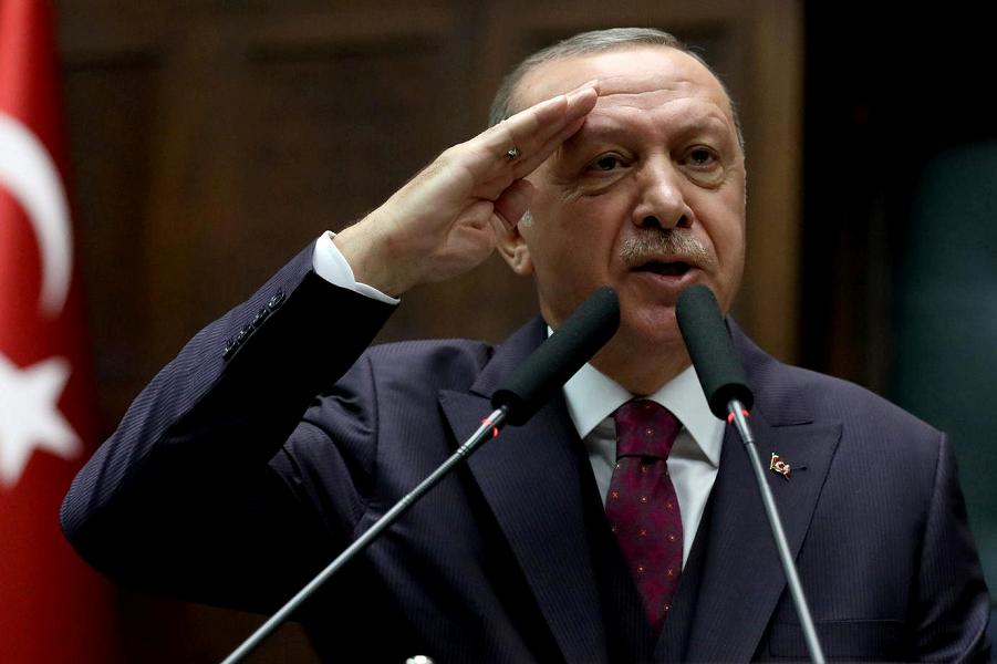 Эрдоган, президент Турции.png
