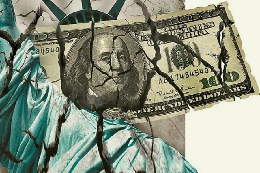Крах США.png