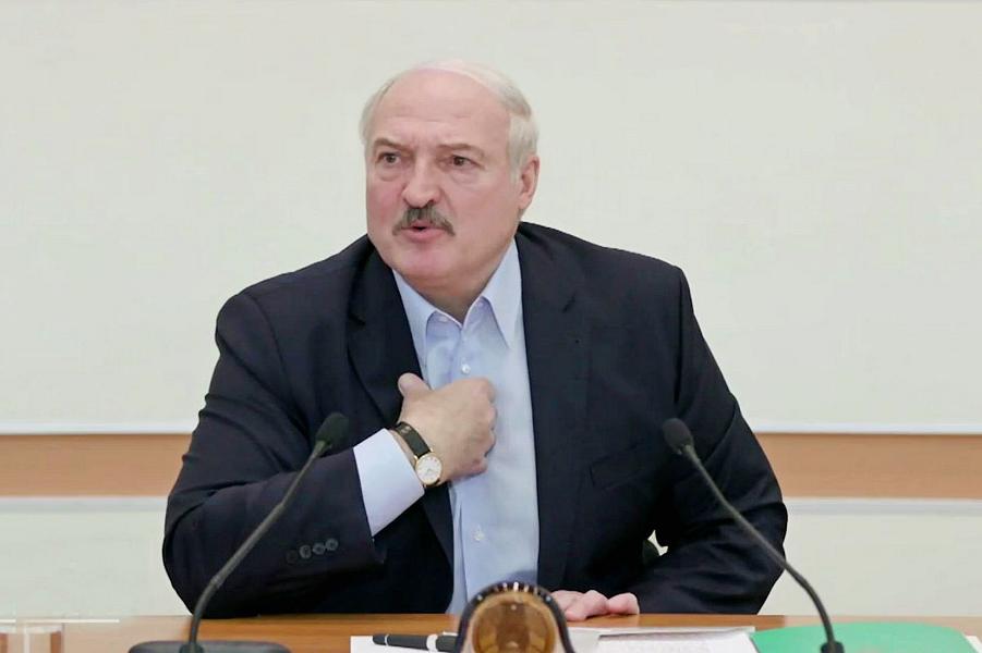 Лукашенко.png