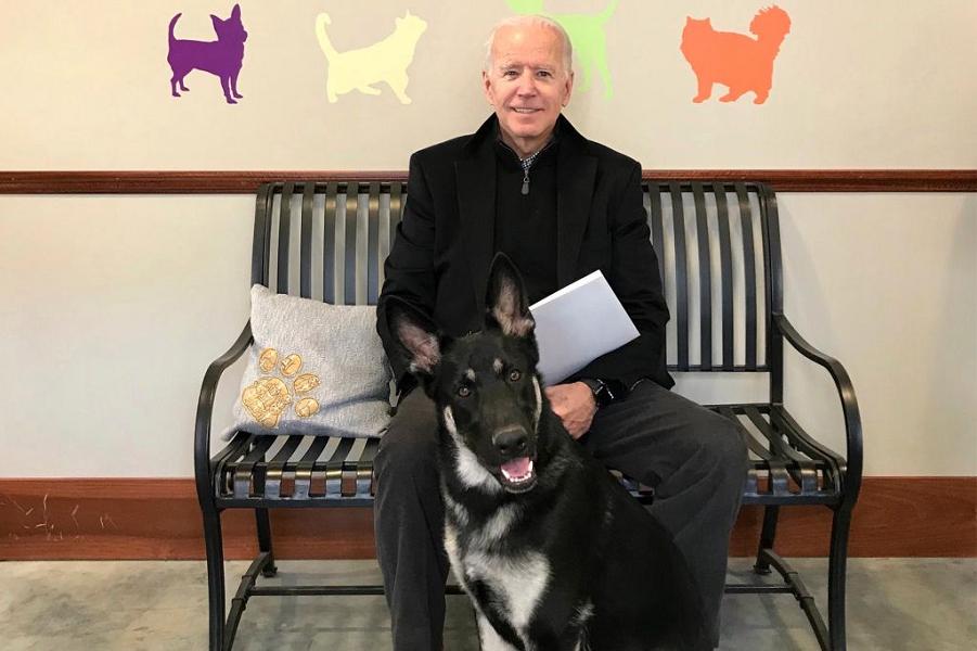 Джо Байден с собакой.png