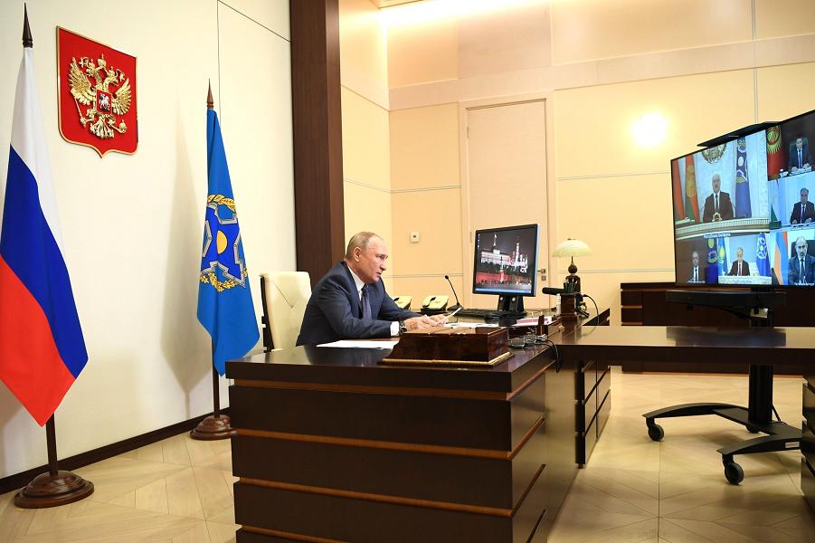 Сессия Совета безопасности ОДКБ, 2.12.20, Ново-Огарево.png