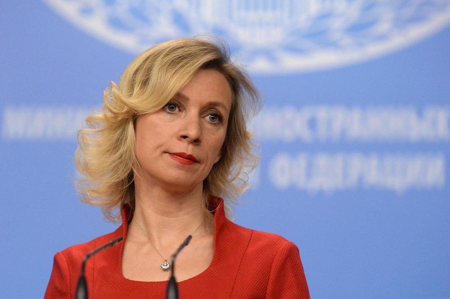 Мария Захарова, представитель МИД РФ.png