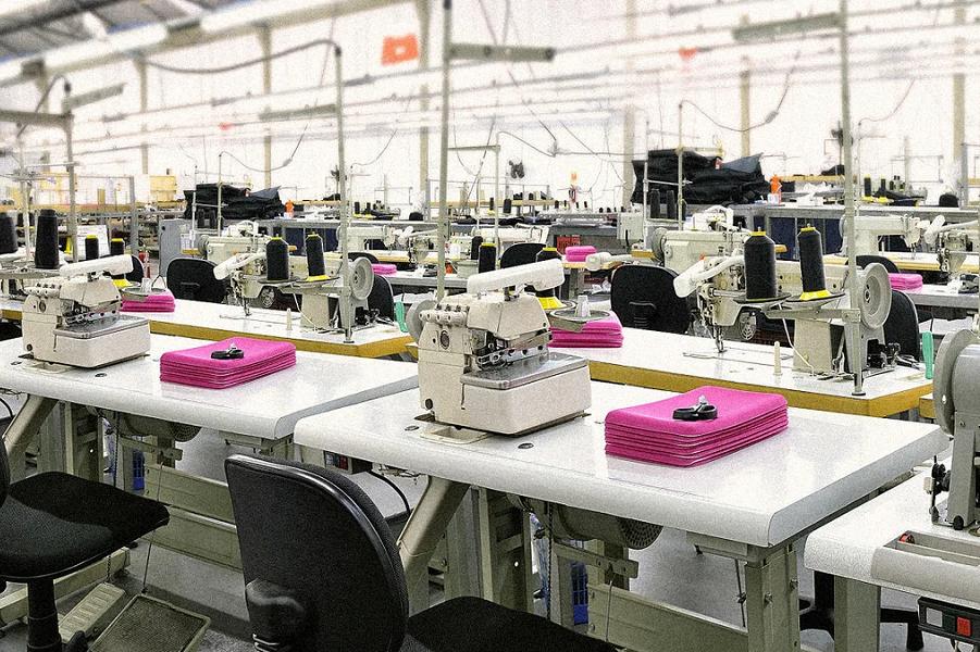 Швейная фабрика.png