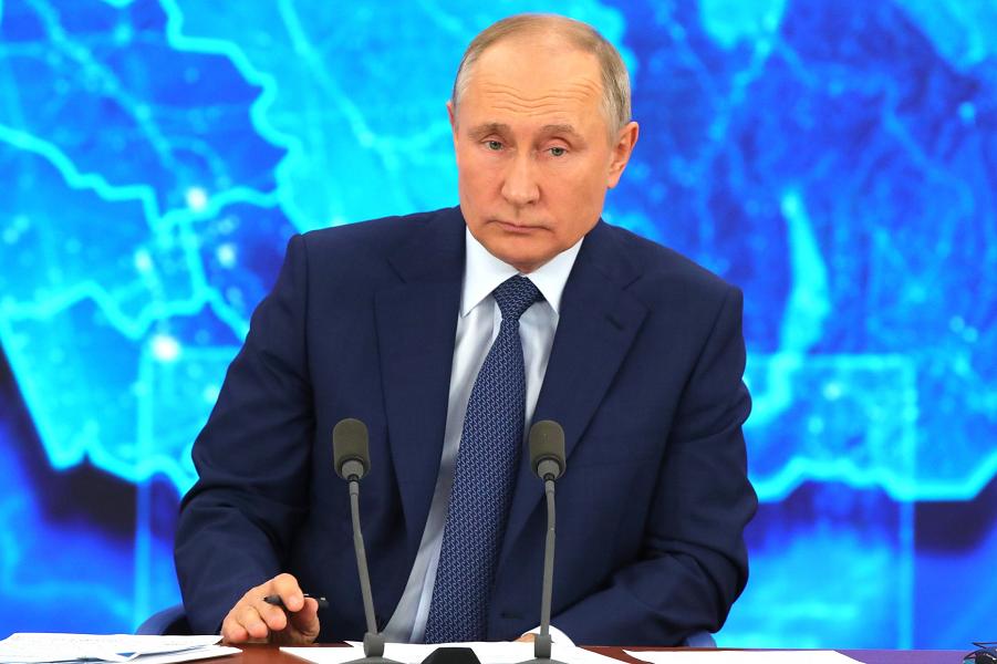 Ежегодная пресс-конференция Путина, 17.12.20.png
