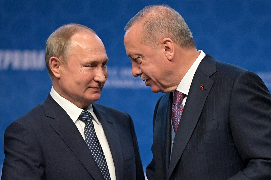 Путин и Эрдоган.png