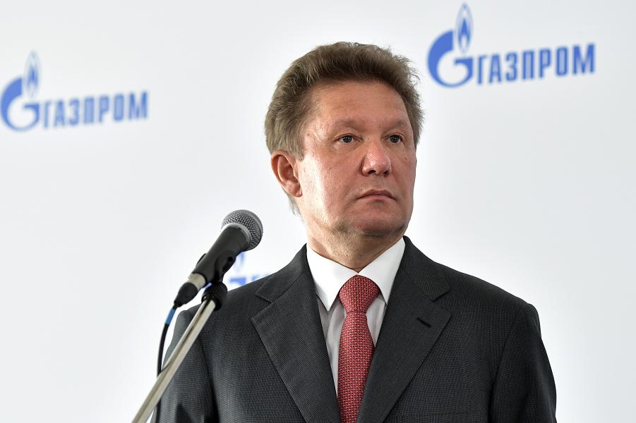 Миллер, Газпром.png