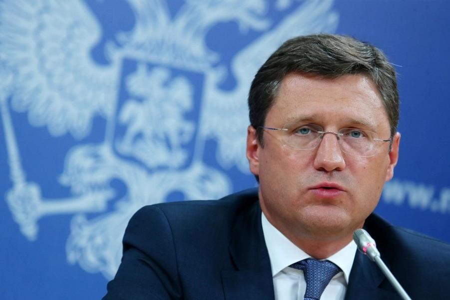 Александр Новак, вице-премьер правительства Мишустина.jpg