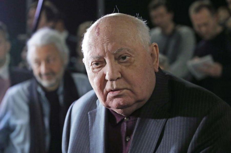 Михаил Горбачев.jpeg