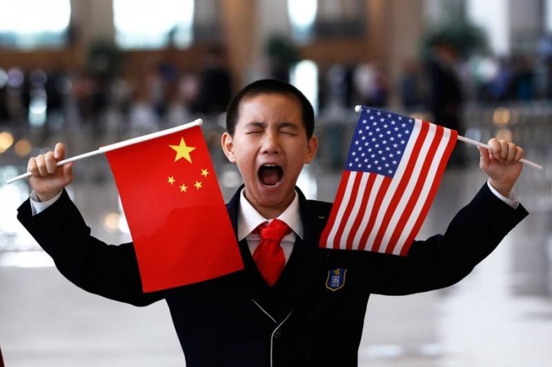 Китай-США.jpg