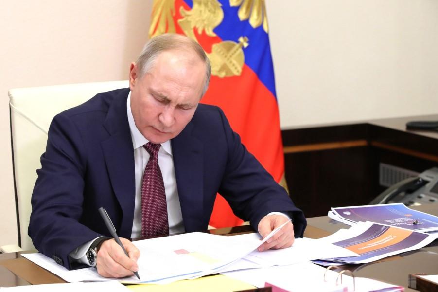 Совещание с членами правительства, 13.01.21, Ново-Огарево.jpg