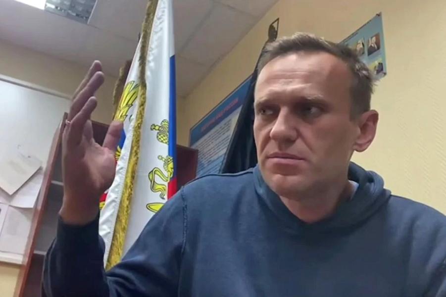 Навальный в суде 18.01.21.png