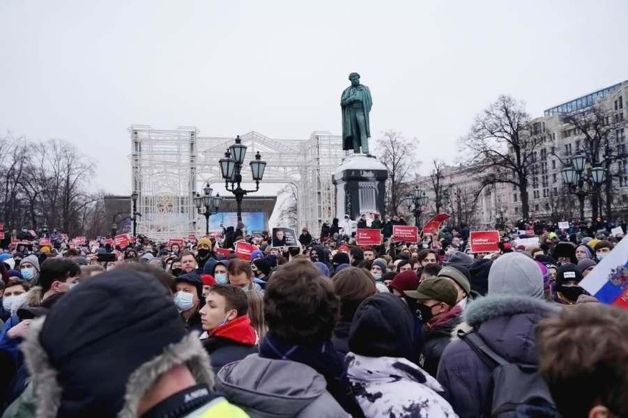 Пушкинская площадь, 23.01.21.jpg
