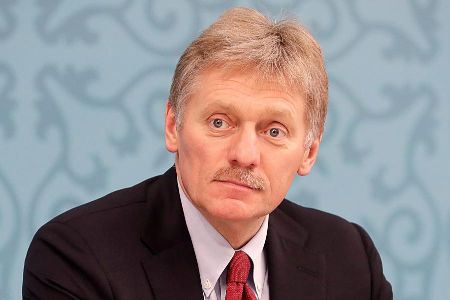 Дмитрий Песков, пресс-секретарь Путина.png