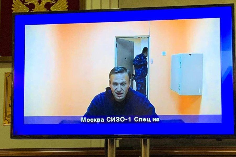 Навальный, апелляция, 28.01.21.jpg